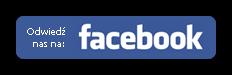 facebook_ikona