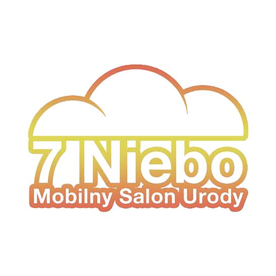 7 Niebo dla ciała i duszy Mobilny Salon Urody oraz Muzyczna Oprawa Uroczystości